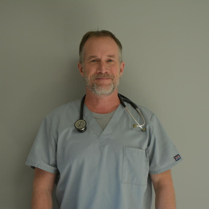 Dr. Jim  Eimermacher <br/> Veterinarian photo